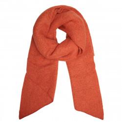 Winter sjaal