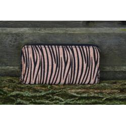 Portemonnee My Zebra